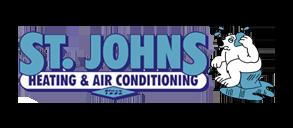 Heater Repair AC Repair St Augustine 904-829-6076